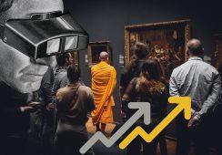 Międzynarodowy rynek aukcyjny- prognozy na 2018 rok