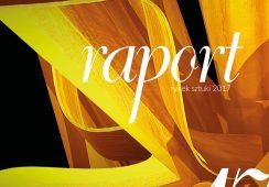 Raport Rynek Sztuki 2017