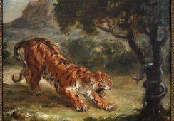"""1600 dzieł sztuki z kolekcji Rockefellerów na majowej """"aukcji wszech czasów"""" w Christie's"""