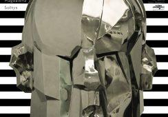 Historie - Rzeźby Adama Myjaka w warszawskiej Galerii Salon Akademii