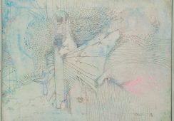 Erna Rosenstein na rynku sztuki