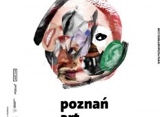 Poznań Art Week 2018