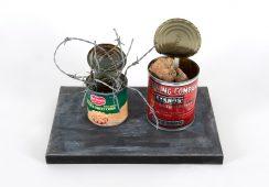 Już dziś startują międzynarodowe targi sztuki Art Basel 2018