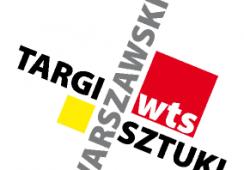 16. Warszawskie Targi Sztuki