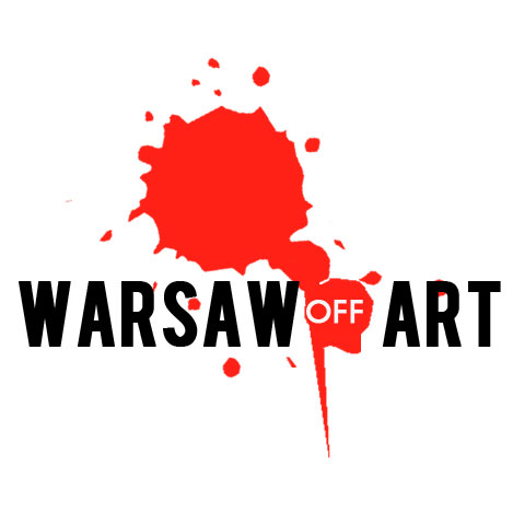 Warsaw off ART