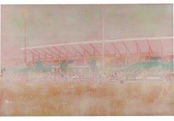 Ogromna kolekcja Davida Teigera wystawiona na aukcji