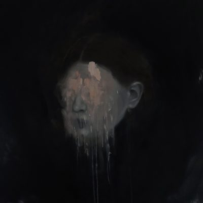 Another gaze, Lia Kimura - Rynek i Sztuka