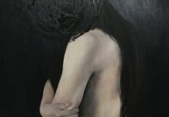 Mind, Lia Kimura - Rynek i Sztuka