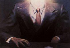 Magritte oraz Schiele z nowymi rekordami cenowymi