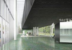 Dwa muzea Bauhausu na rocznicę 100-lecia