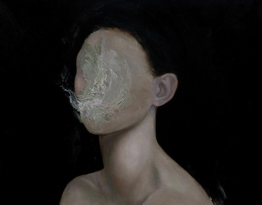 Lia Kimur, Nanazenit