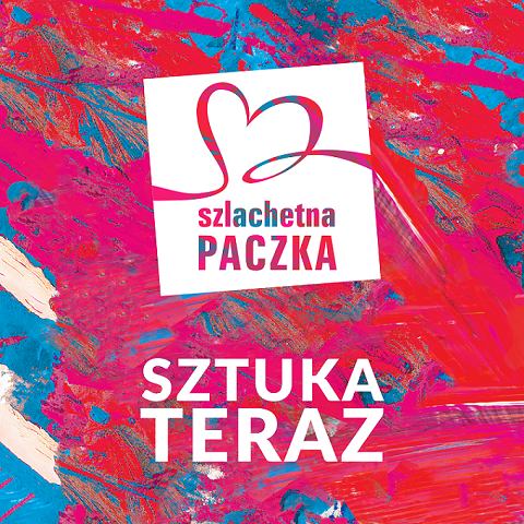 SztukaTeraz - rynekisztuka.pl