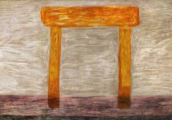 ARTEkspozycje: Małgorzata Turewicz-Lafranchi | Galeria Zderzak