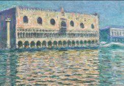 Claude Monet na aukcji w Sotheby's. Czy będzie rekord?