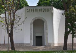 Roman Stańczak zaprezentuje Polskę na Biennale w Wenecji