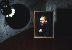 Ekspertyzy dzieł sztuki w postępowaniu prawnym