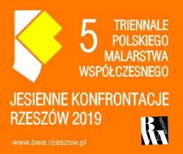 BWA Rzeszow – Triennale