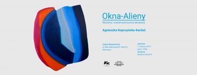 Agnieszka Kopczyńska-Kardaś