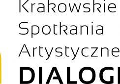 Krakowskie Spotkania Artystyczne 2019 – DIALOGI. Malarstwo Rzeźba Rysunek