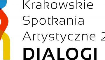 Krakowskie Spotkania Artystyczne 2019