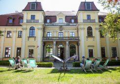 65-lecie Muzeum Etnograficznego jako Oddziału Muzeum Narodowego we Wrocławiu