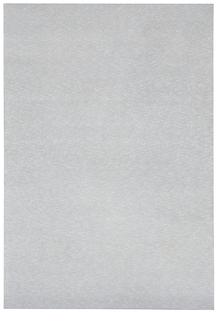 Roman Opałka, Detail 2890944 - 2910059 z cyklu 19651; źr. DESA Unicum