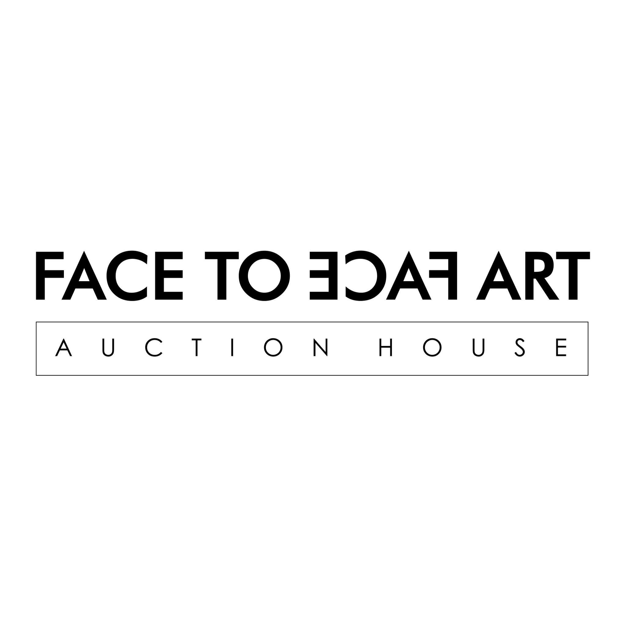 FaceToFaceArt