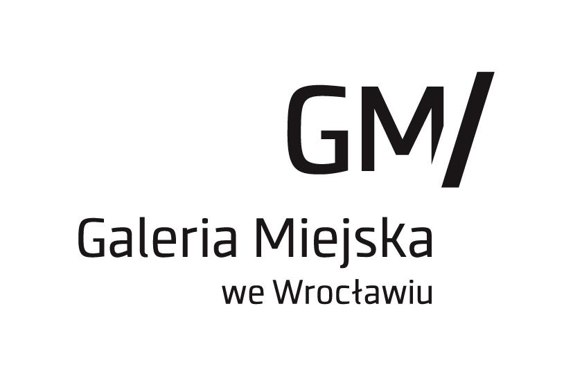 Galeria Miejska we Wrocławiu