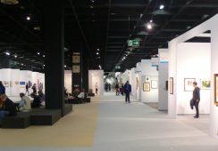 Przejrzystość cen na rynku sztuki