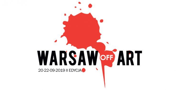 WarsawOffArt2019