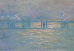 Krótki przegląd jesiennych aukcji sztuki