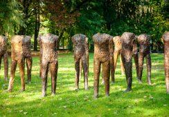 Dwukrotny rekord na polskim rynku sztuki