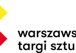17. Warszawskie Targi Sztuki