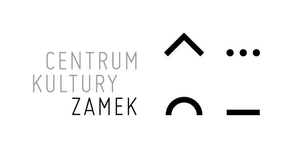 Centrum Kultury Zamek – Poznań