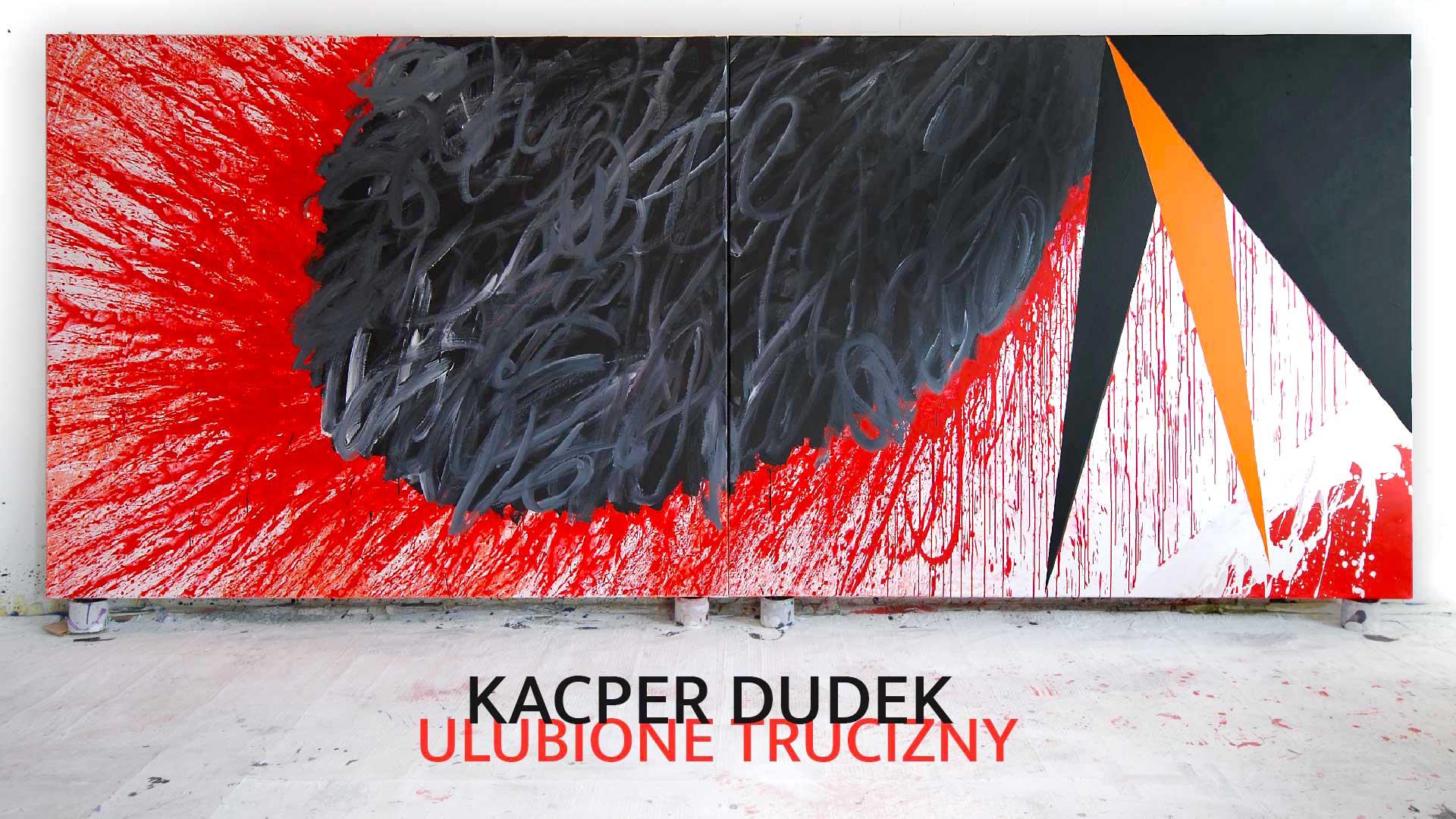 baner-facebook_RED_ulubione-trucizny-wystawa