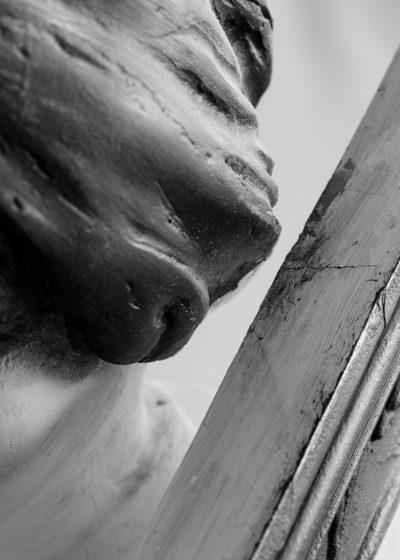 Krzysztof Pijarski, hipoteza-#03-full