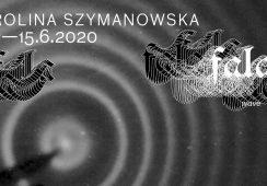 Wystawa Karoliny Szymanowskiej Fala w Muzeum Współczesnym we Wrocławiu