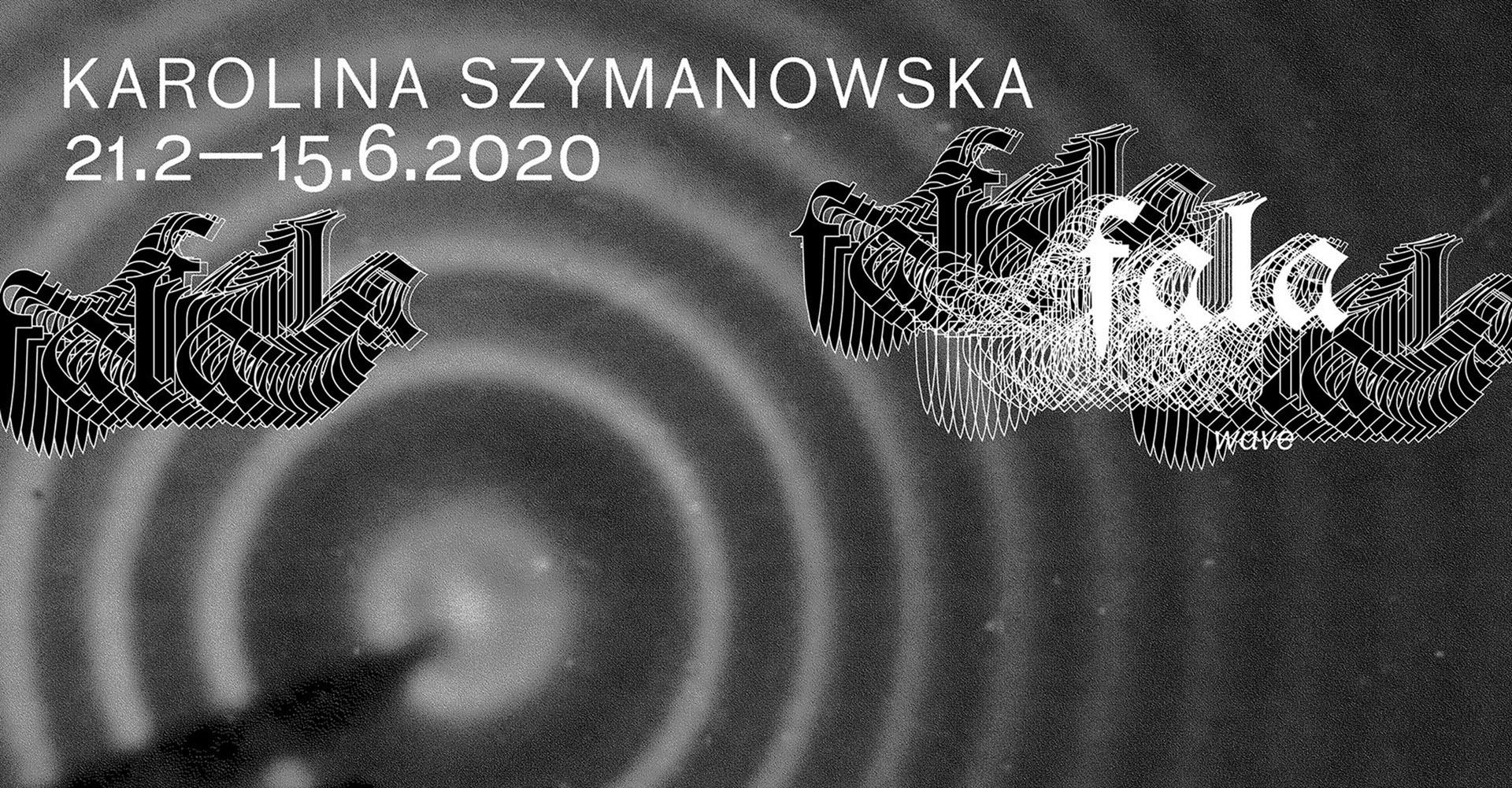 Fala Karolina Szymanowska