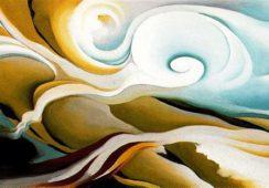 Prace ikon modernizmu sprzedane na aukcji w Sotheby's za 17,2 mln dolarów