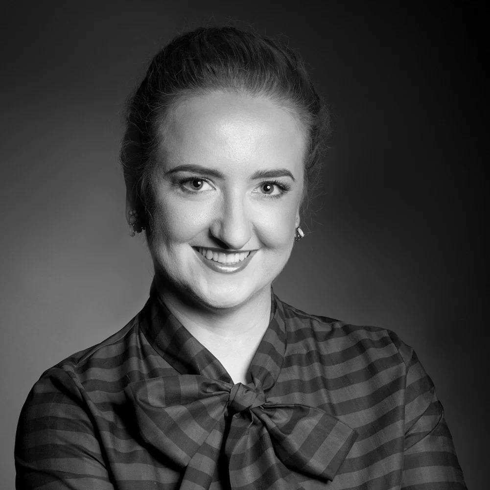 Anna Niemczycka-Gottfried