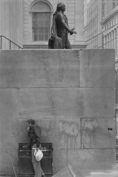 Plewińscy - fotografia trzech pokoleń