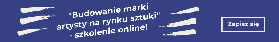 Warsztaty AM online