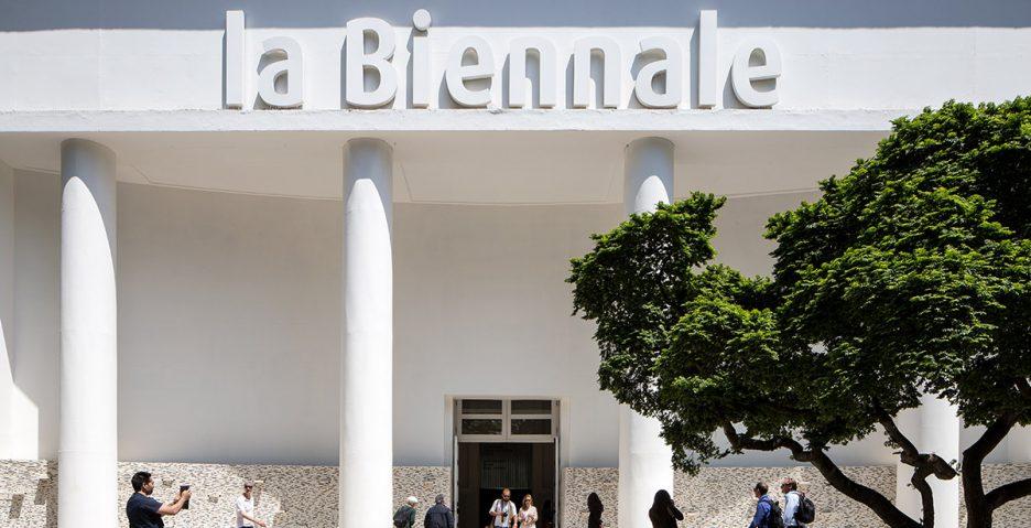 Biennale architektury i sztuki w Wenecji przełożone na lata 2021 i 2022