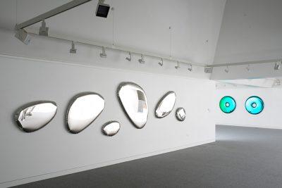 """""""Laboratorium Rzeźby"""" - wyjątkowa wystawa w przestrzeniach ToTuart"""