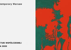 Cw | Contemporary Warsaw - Aukcja Sztuki Współczesnej