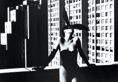 Aukcja fotografii XX i XXI w. w Christie's