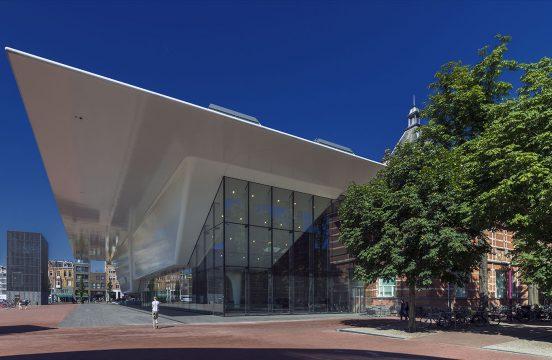 Sądowa batalia wokół płótna Kandinsky'ego zakończona