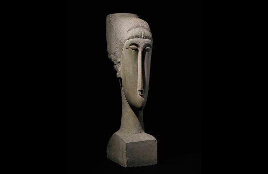 Najdroższe rzeźby świata - aktualny ranking