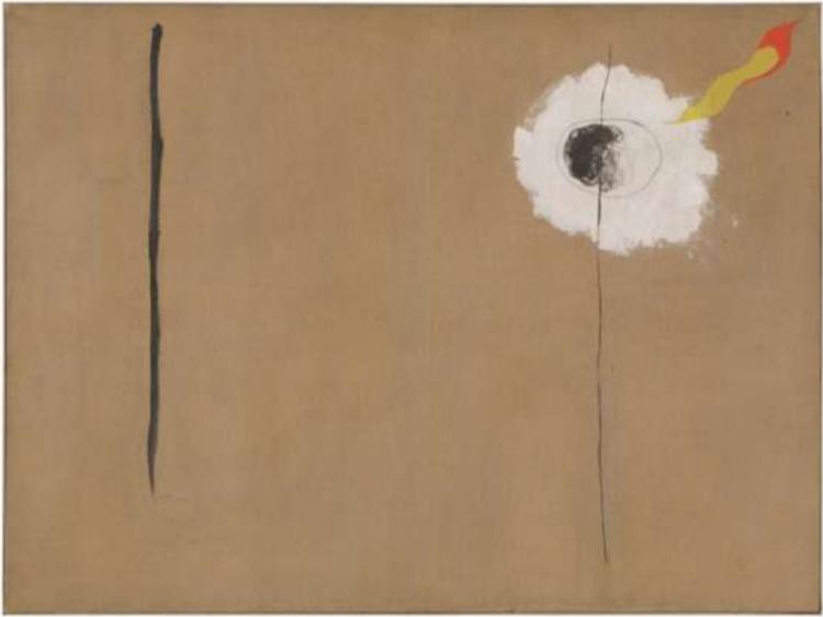 Dzieła ikon modernizmu na aukcji Christie's