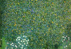 Obraz Gustava Klimta zmienia właściciela